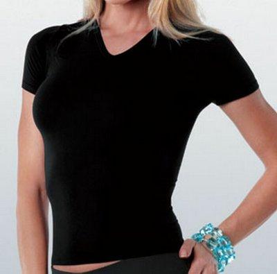 1a8b719a9a2b7 Бесшовные футболки купить с доставкой по Москве в интернет-магазине ...