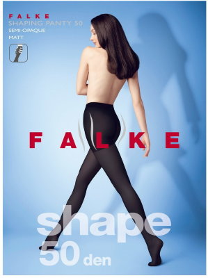 Колготки Falke Shaping Panty 50 art. 40513