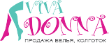 kolgotkichulki.ru